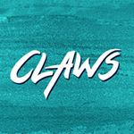 @clawstnt's profile picture