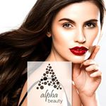 @abeauty_cosmetics's profile picture