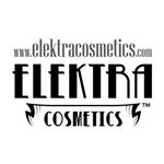 @elektra_cosmetics's profile picture