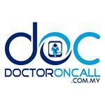 @doctoroncallmy's profile picture