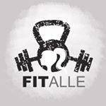 @fitalle_store's profile picture