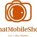 @lovethatmobileshop's profile picture