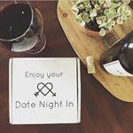 @datenightinbox's profile picture on influence.co