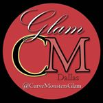@curvemonstersglam's profile picture on influence.co