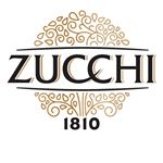 @zucchi_evoo's profile picture on influence.co