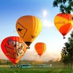 @hotairballooncairns's profile picture