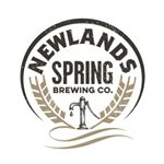 @newlandsbrew's profile picture
