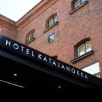 @hotelkatajanokka's profile picture on influence.co