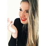 @_federicabustreo's profile picture on influence.co