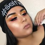 @makeupbydenissee's profile picture on influence.co
