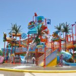 @bahamabeachwaterpark's profile picture
