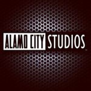 @alamocitystudios's profile picture on influence.co