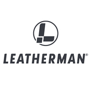 @leathermantools's profile picture