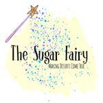 @thesugarfairysg's profile picture