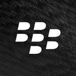 @blackberrymobile's profile picture