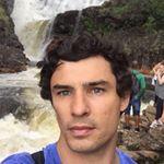 @tiagomvarela's profile picture on influence.co
