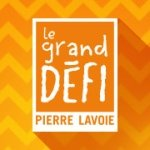 @granddefipierrelavoie's profile picture on influence.co