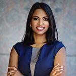 @drsarmelasunder's profile picture on influence.co