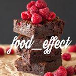 @food_effect's profile picture
