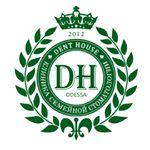 @denthouseodessa's profile picture