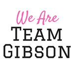 @weareteamgibson's profile picture on influence.co