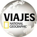 @viajesng's profile picture on influence.co