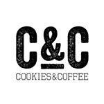 @cookiesandcoffee.my's profile picture