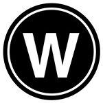 @wellwovenrugs's profile picture
