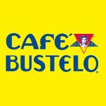 @cafebustelo's profile picture