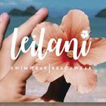 @leilani_designs's profile picture