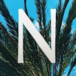 @nordstromutc's profile picture on influence.co