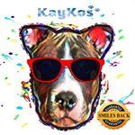 @kaykosds's profile picture