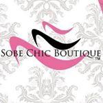 @sobechicboutique's profile picture