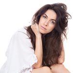 @classicclementine's profile picture