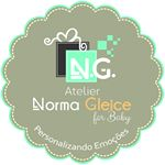 @normagleice.oficial's profile picture on influence.co