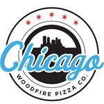 @chicagowoodfirepizza's profile picture