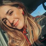 @desytavolario's profile picture on influence.co