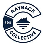 @therayback's profile picture on influence.co