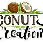 @coconutoilcreations's profile picture