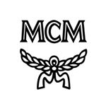 @mcmjapan's profile picture on influence.co