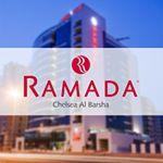 @ramadachelseadubai's profile picture