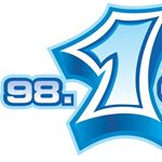 @981barbados's profile picture on influence.co