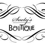 @suetysboutique's profile picture