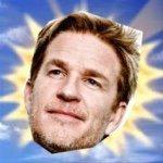 @matthewmodine's profile picture on influence.co