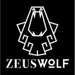 @_zeuswolf's profile picture on influence.co
