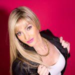 @dancin_drea's profile picture on influence.co