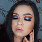 @makeupmafiaxx's profile picture