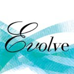 @evolvecellars's profile picture