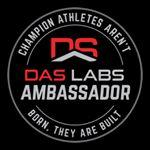 @dasambassadors's profile picture