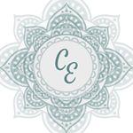 @cowenenterprise's profile picture